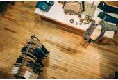 GLOBAL22